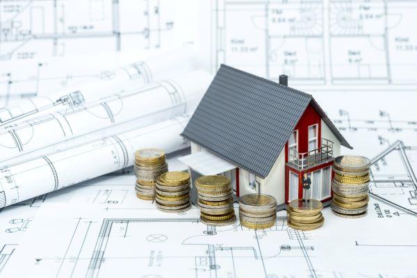 Haussuche Immobilienmakler Nestler