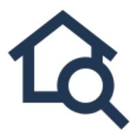Immobiliensuch Nestler Immobilien