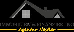 Agentur Nestler